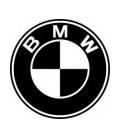 Sport Classic - Accessoires Moto pour Bmw