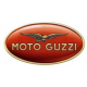 MOTO-GUZZI