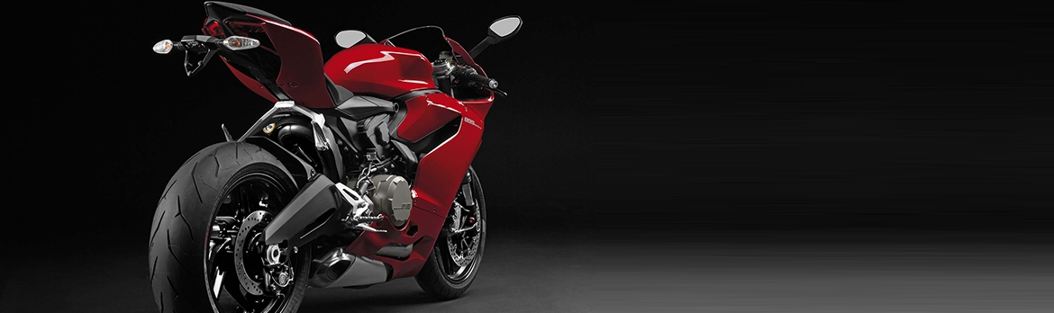 R/&g Racing Main Droite Embrayage Housse pour DUCATI 2014 899 Panigale