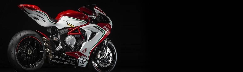 Sport-Classic - Catégorie MV F3 675 / 800
