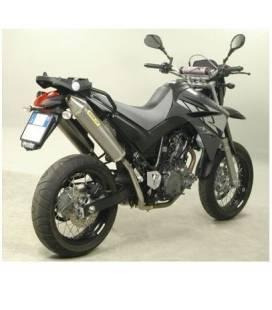 SILENCIEUX YAMAHA XT660R-X / ARROW 72603