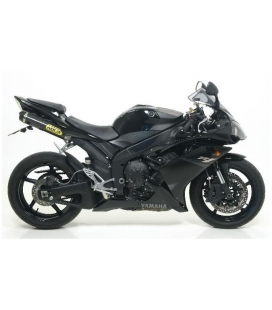 SILENCIEUX YAMAHA YZF-R1 07-08 / ARROW 71719