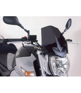 SAUTE-VENT PUIG NAKED NEW GENERATION GSR 600