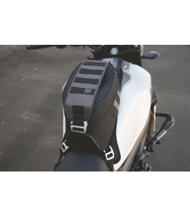 Sacoche de réservoir Moto-Guzzi V7 - Legend Gear LT2