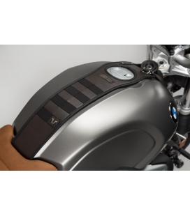 Sangle de réservoir BMW R nineT BMW - Legend Gear