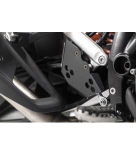 Protection de maître-cylindre arrière 1190 Adventure / R KTM