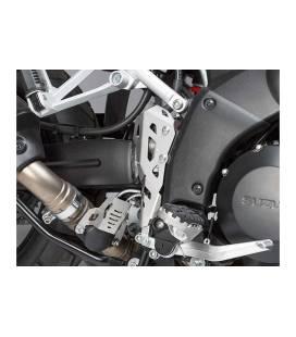 Protection de maître-cylindre arrière V-Strom 1000 / XT Suzuki
