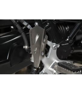 Protection de maître-cylindre arrière R nineT BMW