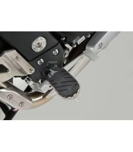 Kit de repose-pieds R 1200 R BMW