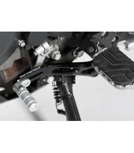Sélecteur de vitesse Suzuki V-Strom 1000 / XT - SW-Motech