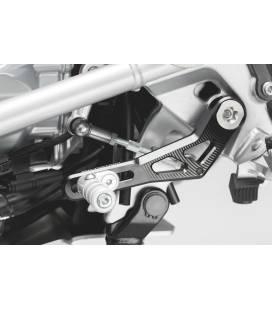 Sélecteur de vitesse BMW R1200GS LC Adventure - SW-Motech