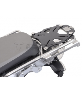 Platine universelle pour porte-bagage tubulaire R 1200 GS LC Adventure BMW