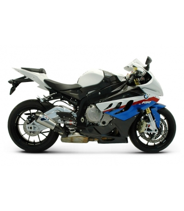 silencieux bmw s1000rr termignoni. Black Bedroom Furniture Sets. Home Design Ideas