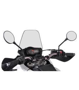 Support GPS pour barre de guidon 950 Adventure KTM