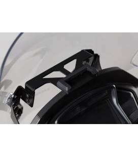 Support GPS pour cockpit VFR 800 X Crossrunner Honda