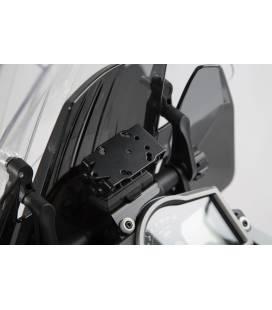 Support GPS pour cockpit 1290 Super Adventure KTM