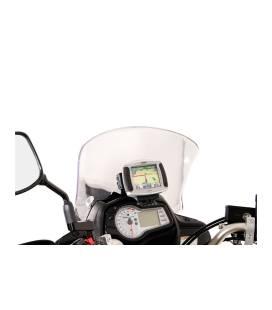 Support GPS pour cockpit DL 650 V-Strom / V-Strom 650 XT Suzuki