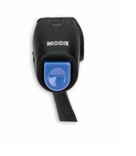 Interrupteur mode avec connecteurs BIHR RACING 009.Équipement route – 874117 –  €