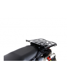 Plateau d'extension ALU-RACK CB 1300 Honda 03-09