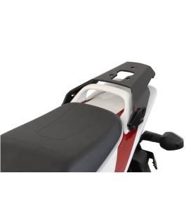Porte-bagages ALU-RACK CB 1300 Honda 03-09