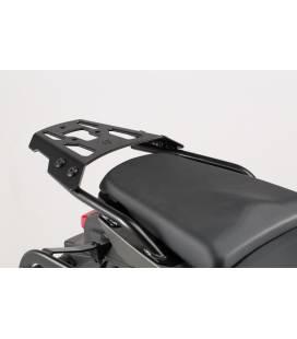Porte-bagages ALU-RACK VFR 800 X Crossrunner 2015-