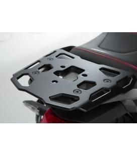 Porte-bagages ALU-RACK VFR 1200 X Crosstourer Honda