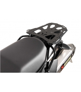 Porte-bagage STEEL-RACK 990 Adventure KTM