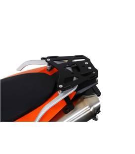 Porte-bagages ALU-RACK 990 SM KTM