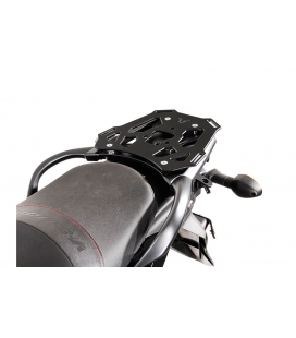 Porte-bagages ALU-RACK DL 650 V-Strom 2011-