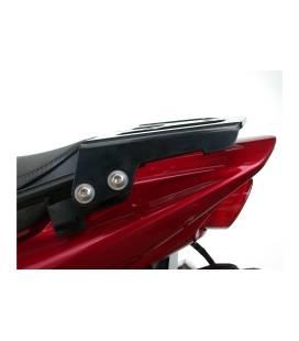 Porte-bagages ALU-RACK FZS 1000 Fazer Yamaha