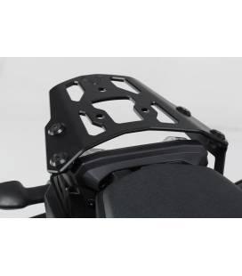 Porte-bagages ALU-RACK MT-09 Yamaha