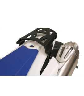 Porte-bagages ALU-RACK G 650 Xcountry BMW