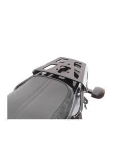 Porte-bagages ALU-RACK ZRX 1200R-S 01-06