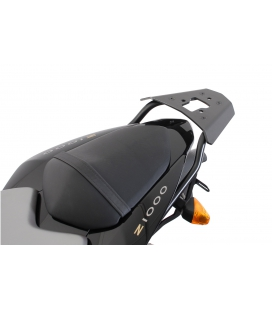 Porte-bagages ALU-RACK Z 1000 2007-2009