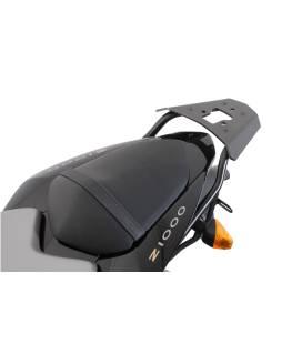 Porte-bagages ALU-RACK Z750-R-S 2007-2012