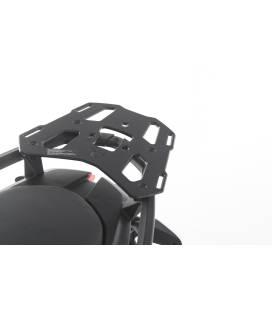 Porte-bagages ALU-RACK Hypermotard 939 / SP Ducati