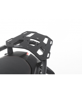 Porte-bagages ALU-RACK Hyperstrada 821 Ducati