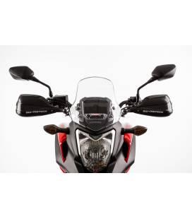 Kit Protège-mains BBSTORM NC 700 X / XD Honda