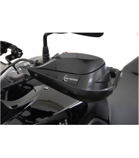 Kit Protège-mains BBSTORM Versys 650 Kawasaki