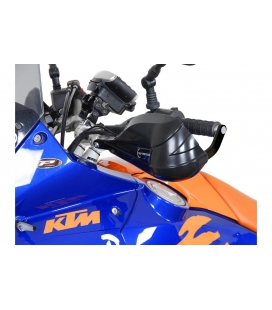 Kit Protège-mains BBSTORM 1050 Adventure KTM