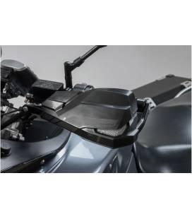 Kit protège-mains KOBRA Versys 1000 Kawasaki