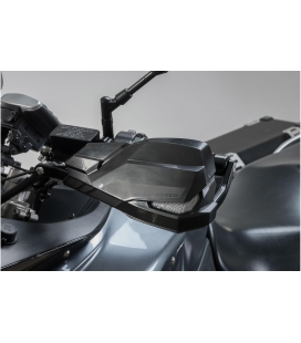 Kit protège-mains KOBRA V-Strom 1000 / XT Suzuki
