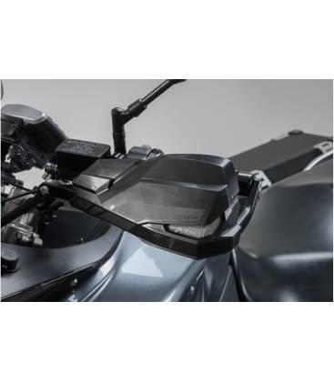 really cheap factory price buy cheap Kit protège-mains KOBRA XL 1000 V Varadero Honda