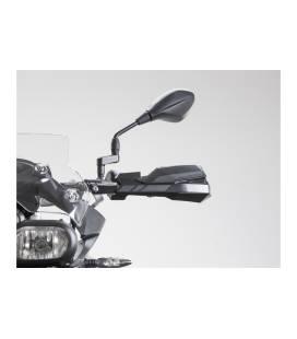 Kit protège-mains BMW F800GS - SW Motech Kobra