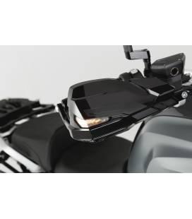 Kit protège-mains BMW S1000XR - SW Motech KOBRA