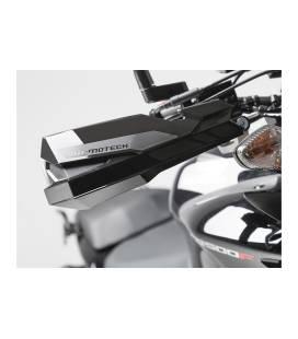 Kit protège-mains Honda CB650F - CB650R / SW Motech KOBRA