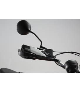 Kit protège-mains KOBRA Scrambler Ducati