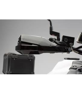 Kit protège-mains KOBRA Tiger Explorer XR / XRx / XRt Triumph