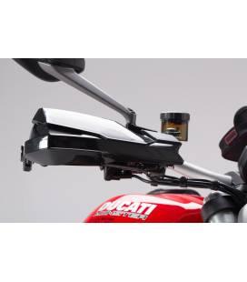Kit protège-mains KOBRA 1000 SD Multistrada Ducati