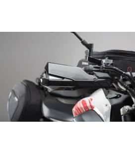 Kit protège-mains KOBRA MT-07 Yamaha
